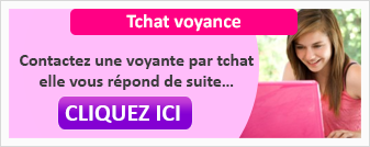 Voyance gratuite par chat en direct sans inscription