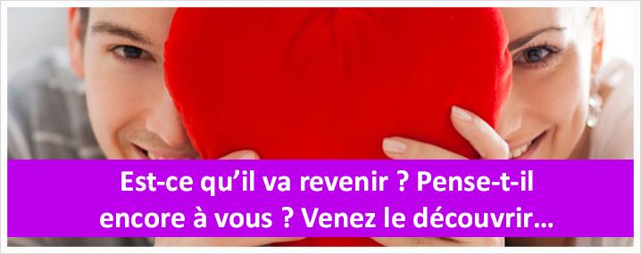 """Résultat de recherche d'images pour """"RETOUR RAPIDE DE L'ETRE AIME"""""""