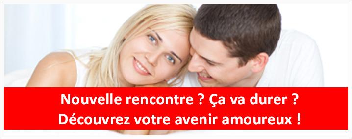 Rencontre par telephone portable gratuit belgique